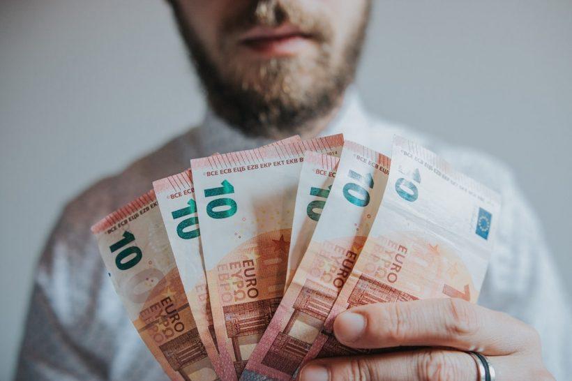 Przydatne informacje dla pożyczkobiorców