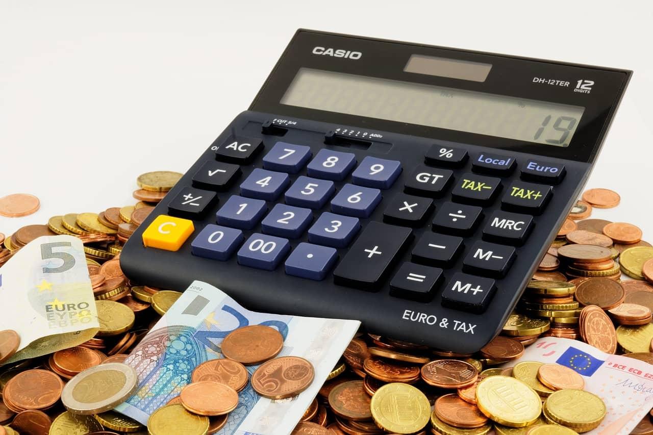 Co należy wiedzieć przed zaciągnięciem kredytu?
