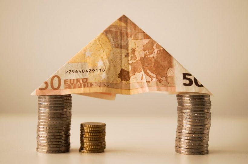 Dokumenty niezbędne przy zaciąganiu pożyczki
