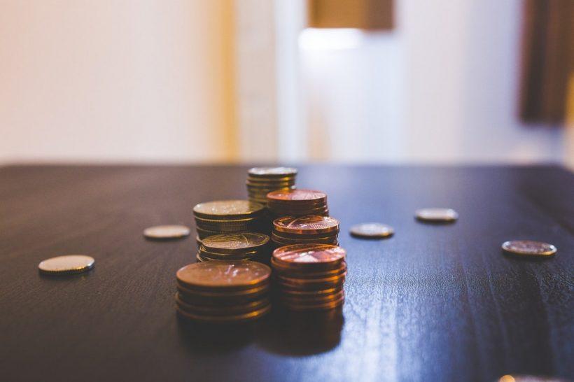 Gdzie znaleźć pożyczki na mały procent?