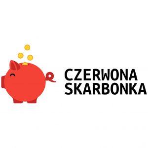 https://www.czerwona-skarbonka.pl/chwilowki-bez-bik/
