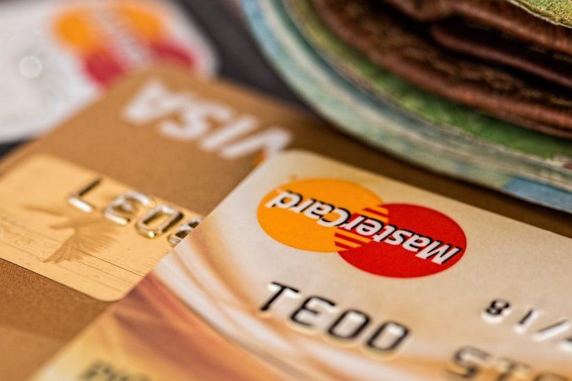 Jak uniknąć nadmiernego zadłużenia?
