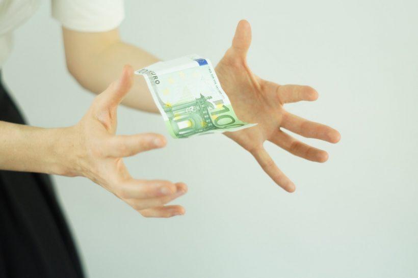 Czy pożyczka może być opłacalna?