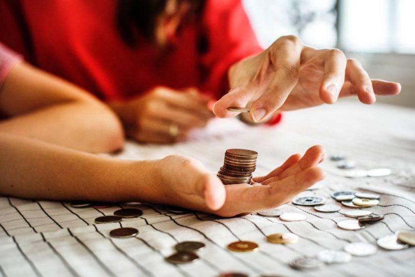 Czy można otrzymać kredyt ze słabą zdolnością?
