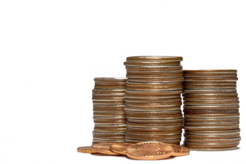 Jak otrzymać pieniądze bez sprawdzania w Biku?