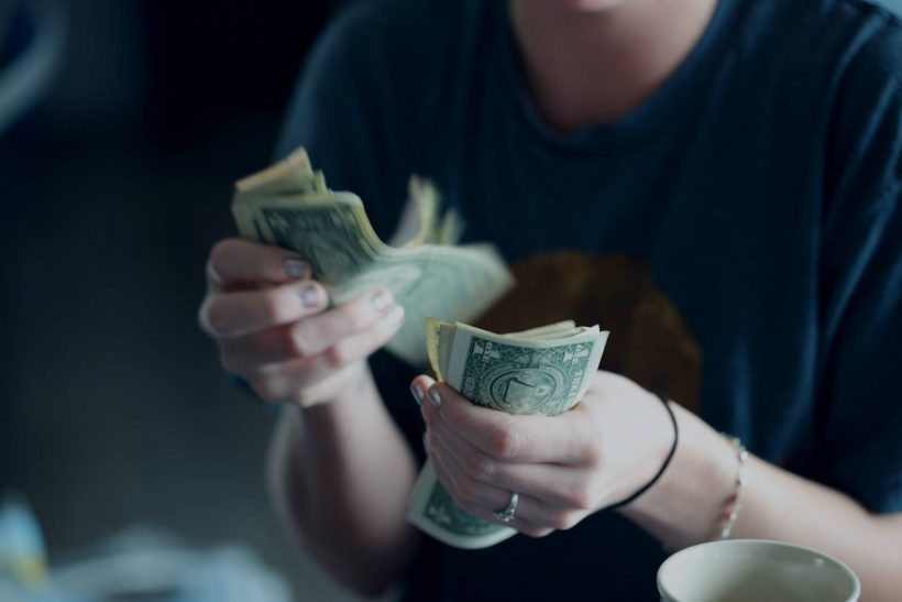 Sytuacje, w których warto zaciągnąć pożyczkę