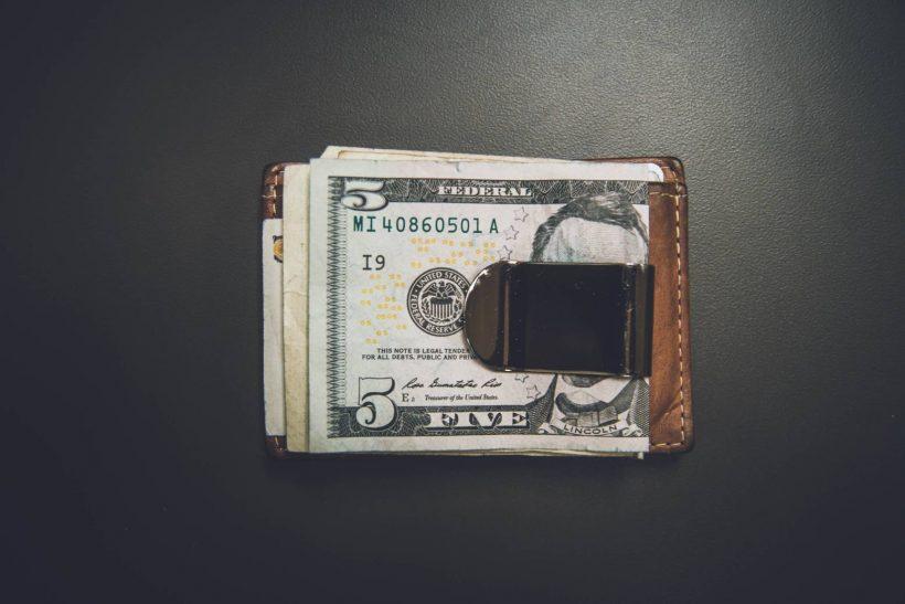 Czy kredyt bez BIK to dobry pomysł?