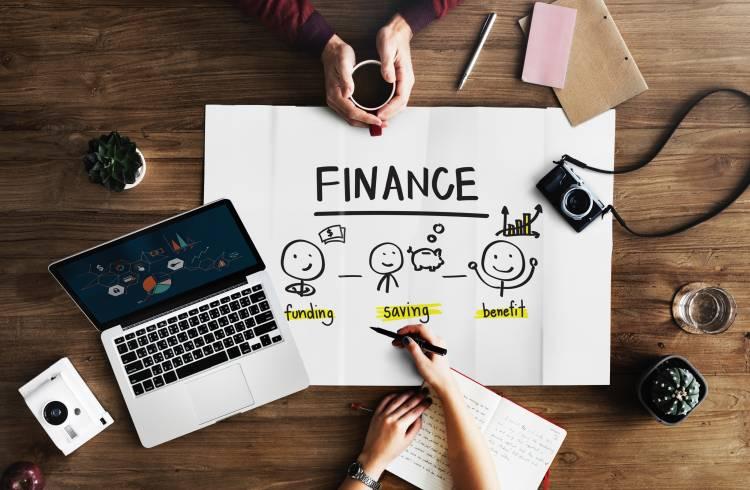 Czy istnieją darmowe pożyczki?