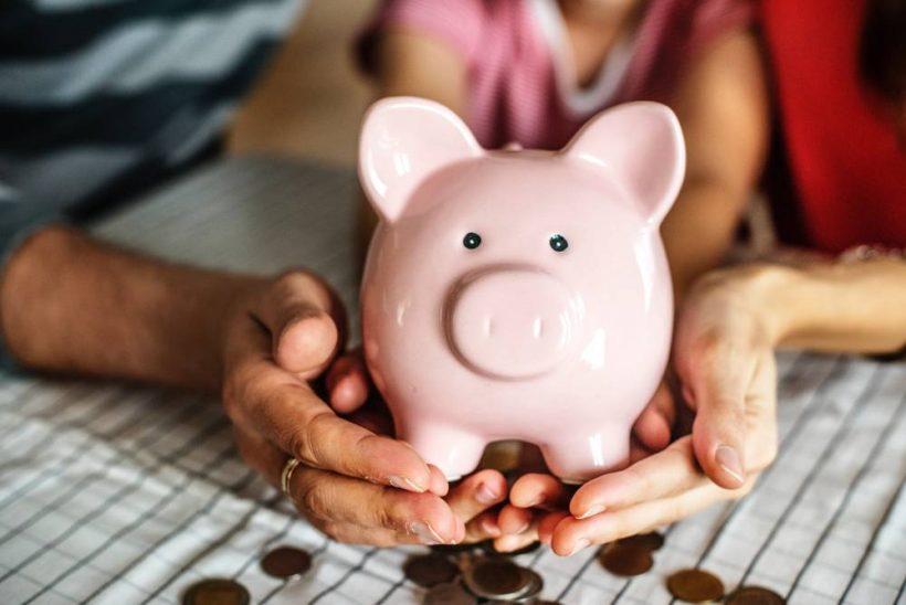 Jak nie stracić przy pożyczaniu pieniędzy?