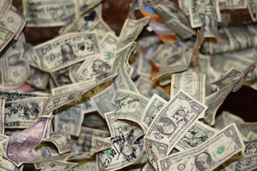 Czy kredyt bez BIK musi być drogi?