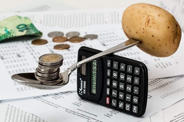 najtansze pozabankowe pozyczki na rynku