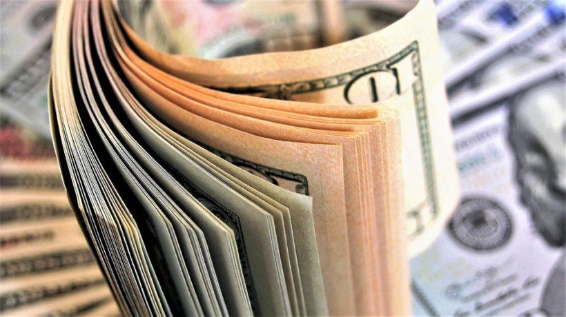 mikrokasa pożyczki