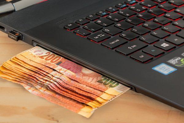 darmowe pożyczki na dowód